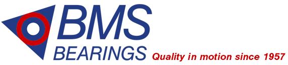 BMS Bearings