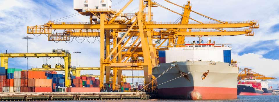 BMS Bearings - Shipping