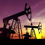 BMS Bearings - Oil Drilling