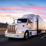 BMS Bearings - Transportation